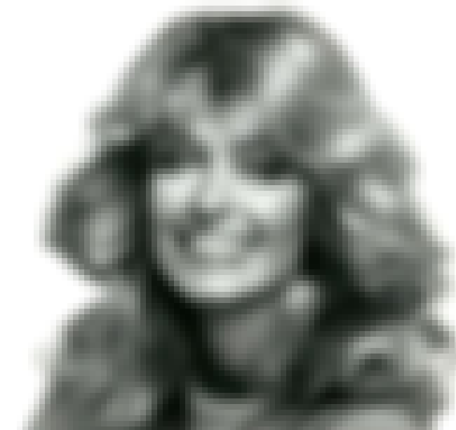 Farrah Fawcett is listed (or ranked) 1 on the list Famous People Who Died of Cancer