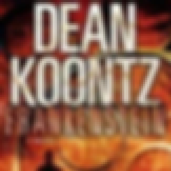 Dean Koontz's Frankenstein is listed (or ranked) 2 on the list Books That Made Me Fall in Love with Reading All Over Again