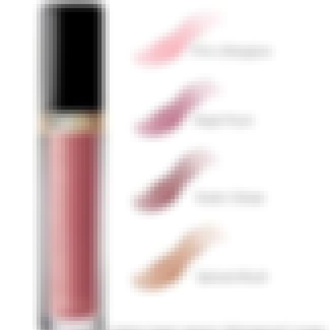 Revlon Super Lustrous Lip Glos... is listed (or ranked) 2 on the list The Best Lip Gloss Brands