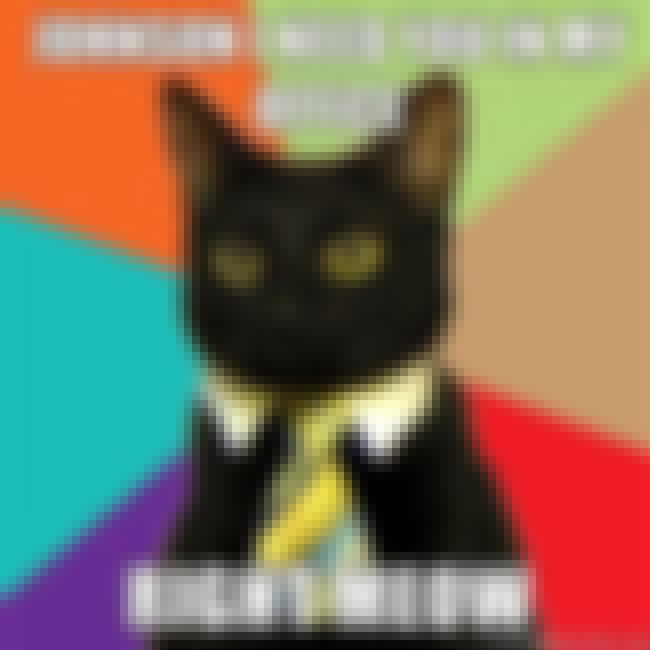 Business Cat on Urgency 2 is listed (or ranked) 10 on the list The Absolute Best of the Business Cat Meme