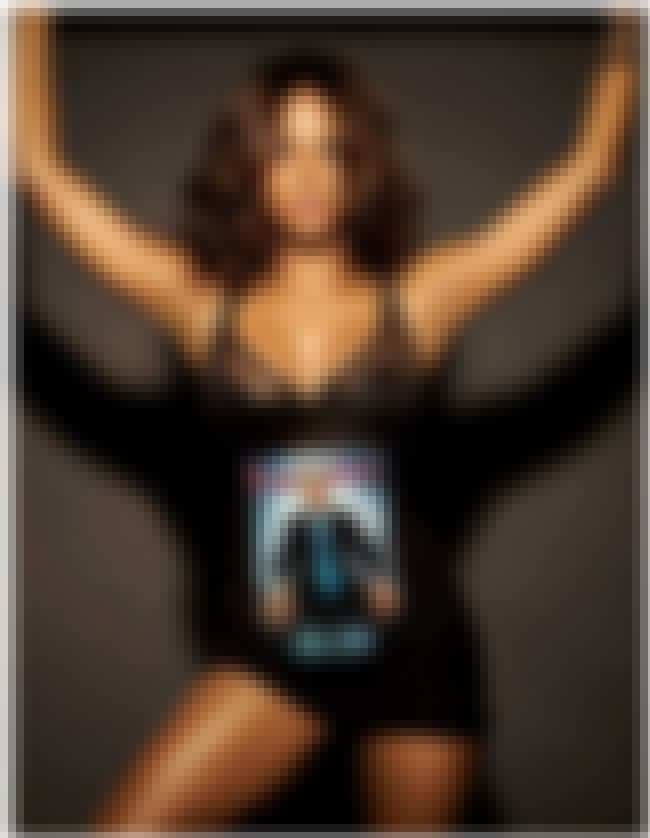 nude pictures of halle berry  600646