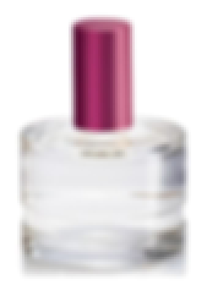 Mary Kay - Exotic Passionfruit is listed (or ranked) 3 on the list The Best Mary Kay Perfumes