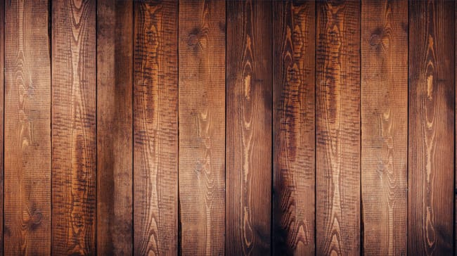 Knock on Wood is listed (or ranked) 6 on the list The Origins of the 13 Most Common Superstitions