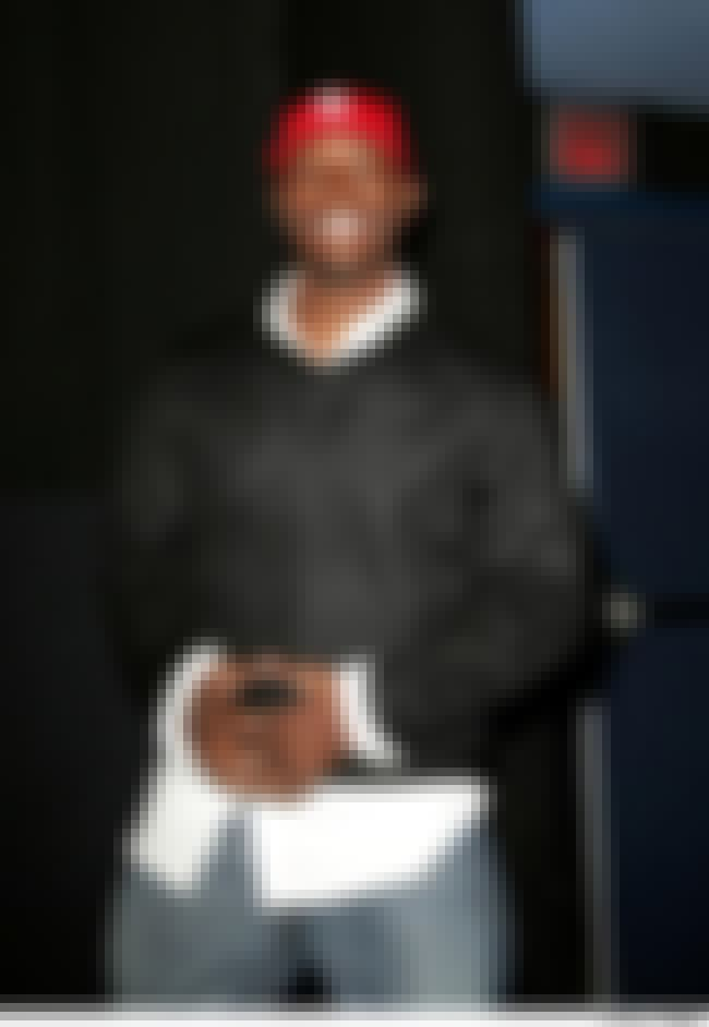 Tyrese Gibson in Cropped Sweat... is listed (or ranked) 8 on the list Hot Tyrese Gibson Photos