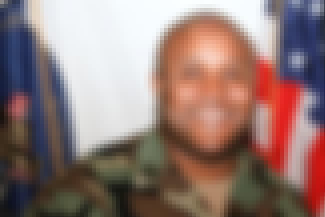 Christopher Dorner is listed (or ranked) 3 on the list The 13 Biggest LAPD Screw-Ups of All Time