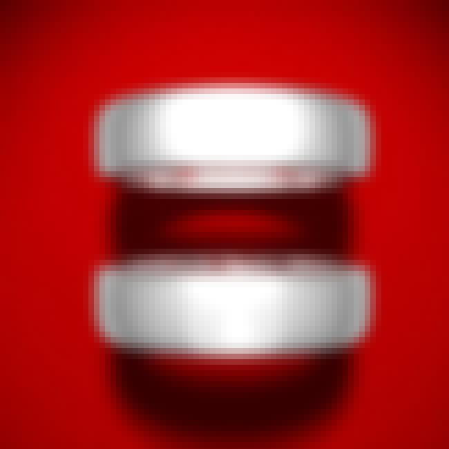 Rings and Equality for All is listed (or ranked) 4 on the list The 70+ Greatest Anti-H8 Equals Sign Profile Pics