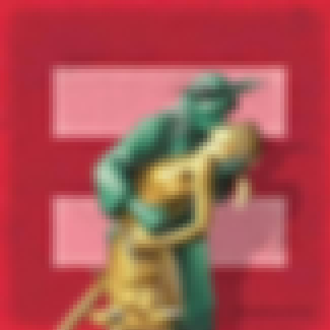 Liberty & Justice for All is listed (or ranked) 3 on the list The 70+ Greatest Anti-H8 Equals Sign Profile Pics