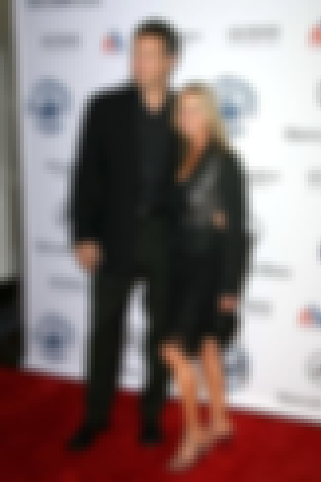 Bo Derek and John Corbett is listed (or ranked) 7 on the list Famous People You Didn't Know Were Married to Each Other