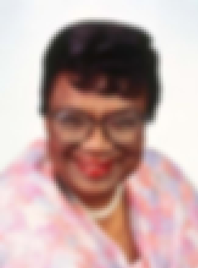 Family Matters Cast: Then and Now (Page 2) Rosetta Lenoire Died