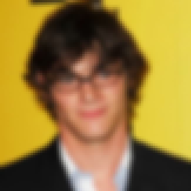 RJ Mitte is listed (or ranked) 1 on the list 13 Famous People with Cerebral Palsy