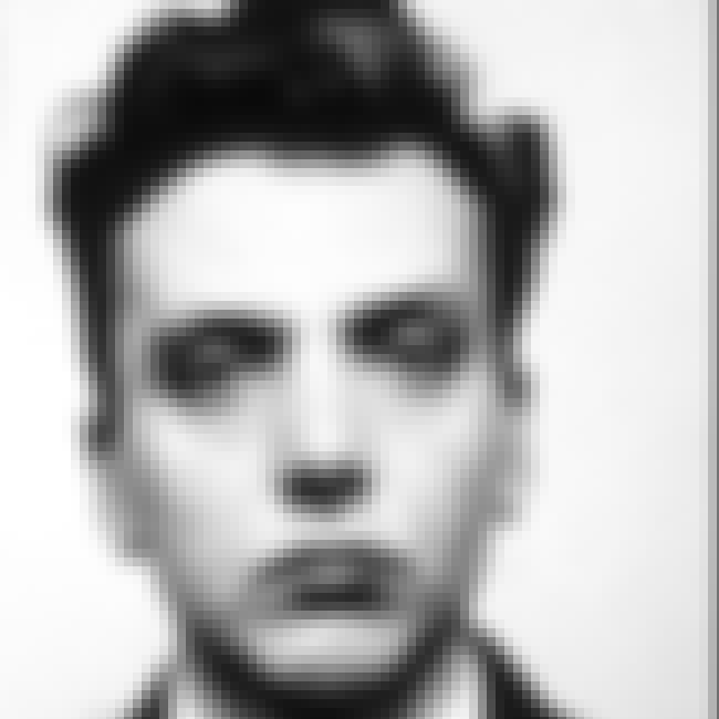 Ian Brady is listed (or ranked) 4 on the list Infamous British Serial Killers