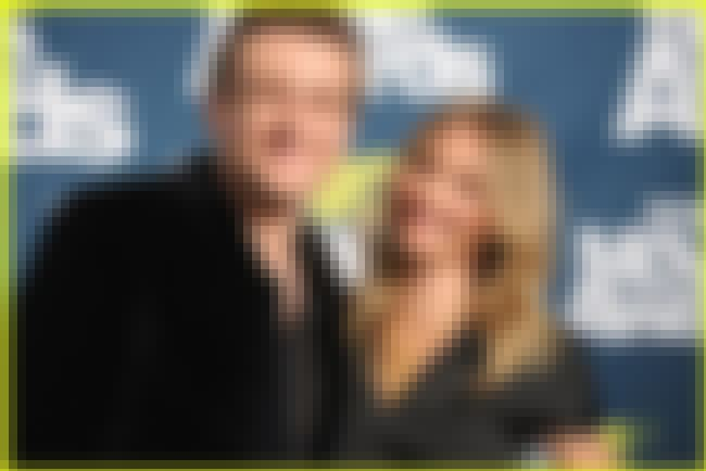 Jason Segel is listed (or ranked) 5 on the list Famous Friends of Cameron Diaz