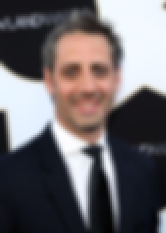 Josh Saviano is listed (or ranked) 2 on the list The 40 Ugliest Former Child Actors