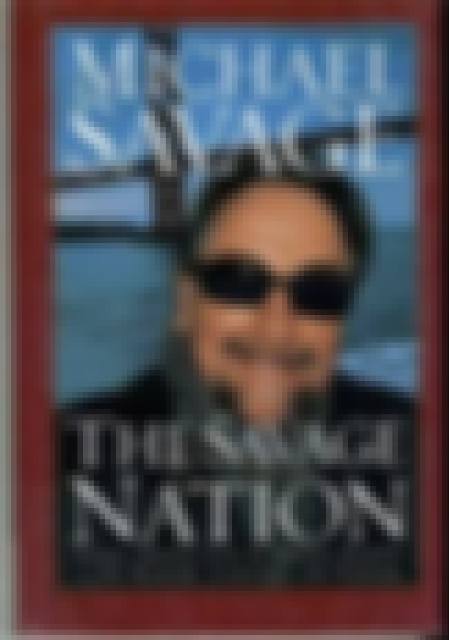 Michael Savage is listed (or ranked) 46 on the list List of Famous Radio Personalities