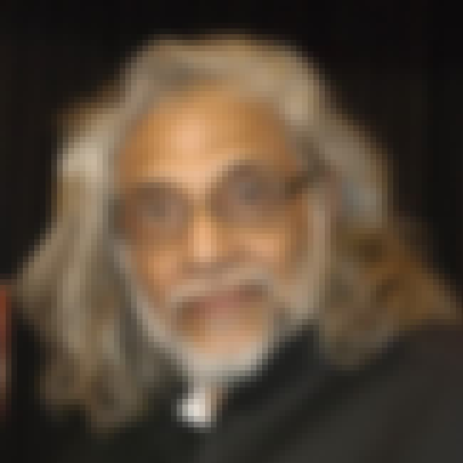 Muzaffar Ali is listed (or ranked) 4 on the list Famous Fashion Designers from India