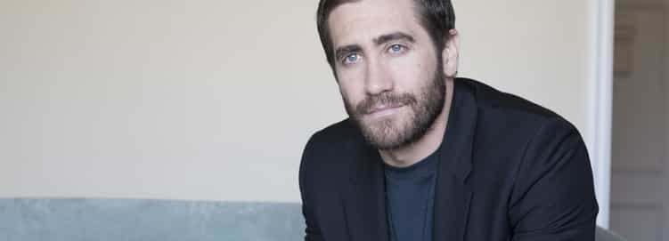 The Best of Jake Gyllenhaal