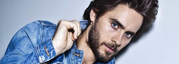 The Best of Jared Leto