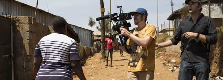Documentaries You Need to See