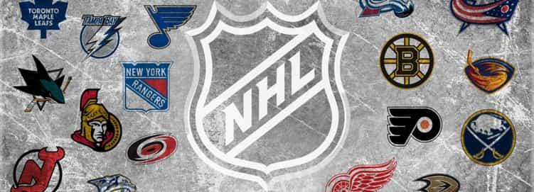 The Best and Worst of the NHL