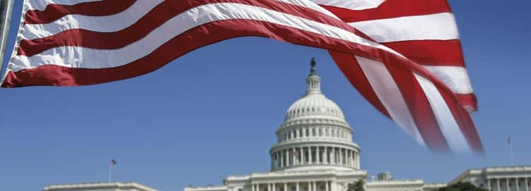US Government & Politics