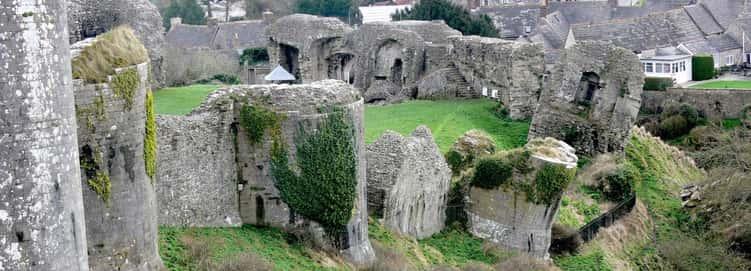 Fascinating Ancient History