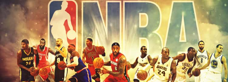 Best NBA Players of Every Team