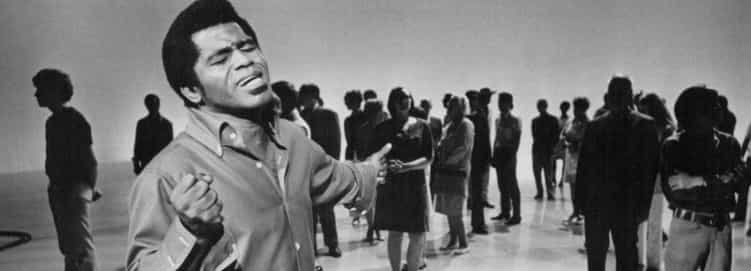 The Best of Soul Music