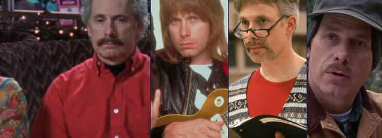 The World of Christopher Guest