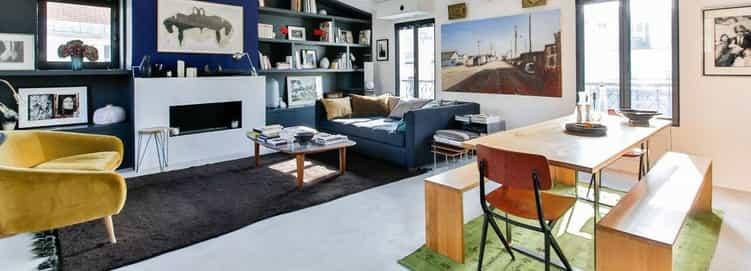 Best Home Improvement Tv Shows List
