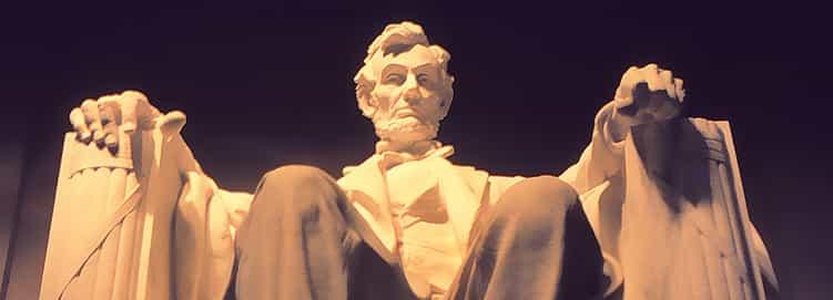 Lincoln the Liberator
