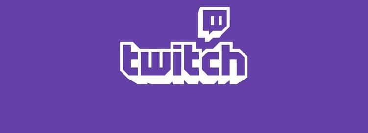 Twitch: Watch, Play, Rank