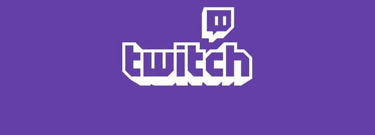 Twitch: Watch, Play, Rank