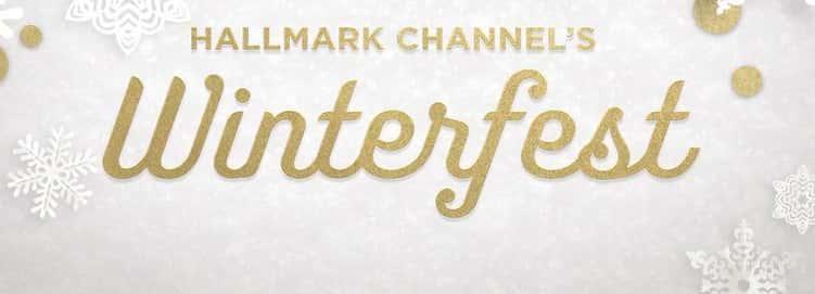Hallmark: The Heart of TV