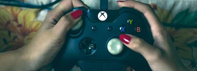 The Best and Worst of Xbox One