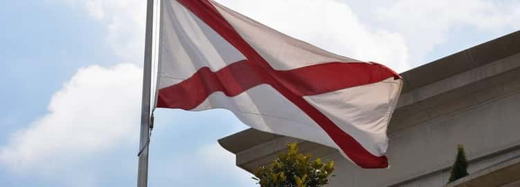 Alabama: The Heart of Dixie