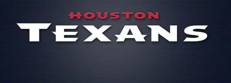 Houston Texans