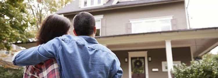 Home Warranty Basics
