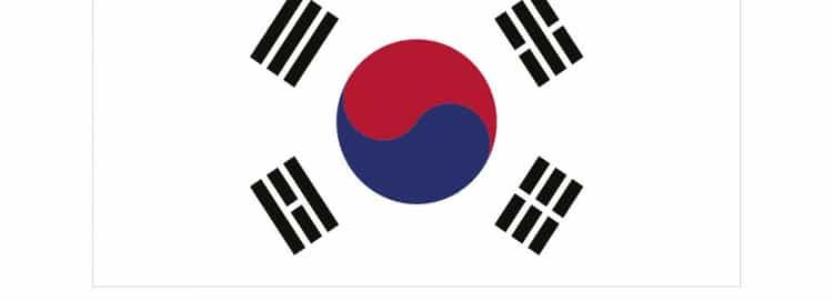 Let's Explore South Korea