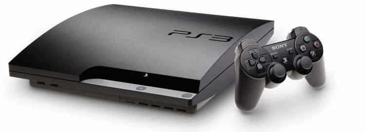 Best Games for Playstation 3