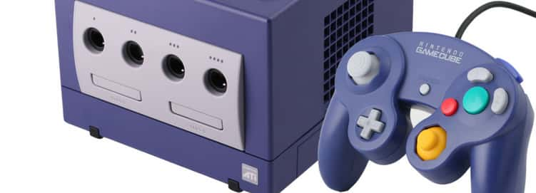 Best Games for Gamecube
