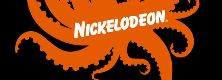 Nickelodeon: Nick Is for Kids