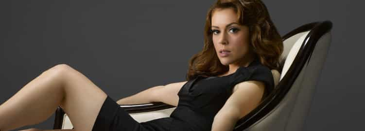 The Best of Alyssa Milano