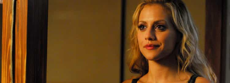 The Best of Brittany Murphy