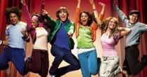 Where Are They Now: High School Musical Edition