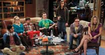The Big Bang Theory: Who's Watching America's Favorite TV Show