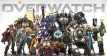 Every Hero In Overwatch, Ranked