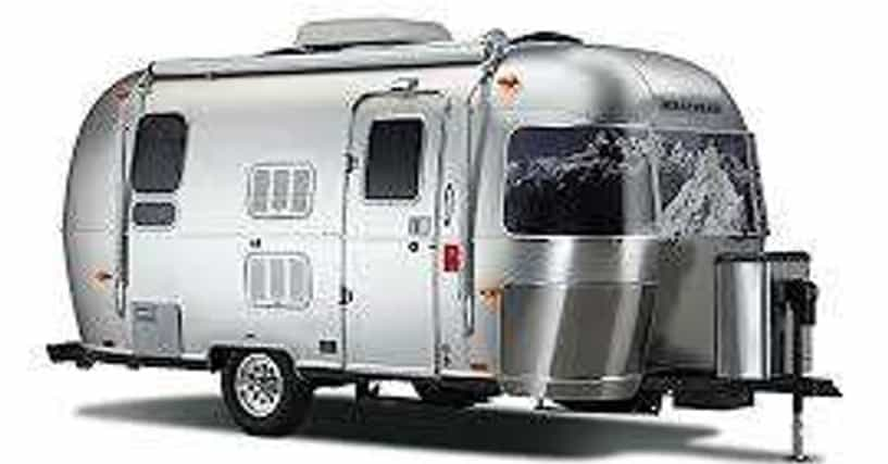 best trailer brands top rated trailer brands. Black Bedroom Furniture Sets. Home Design Ideas