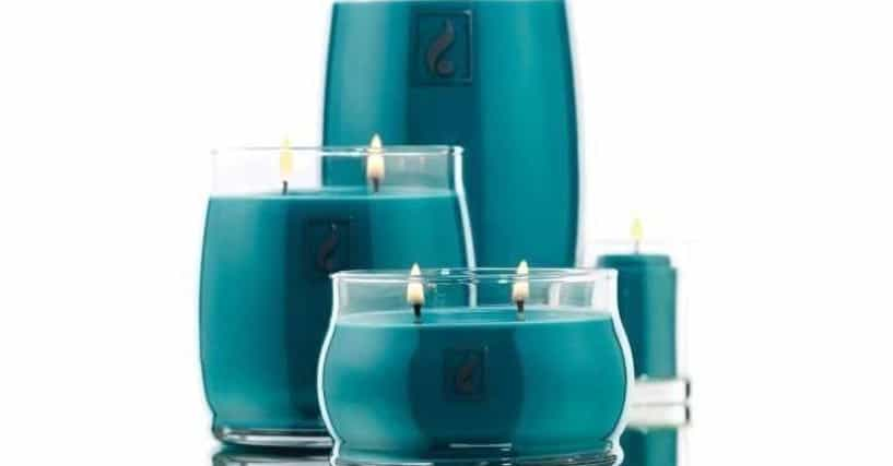 Best candle brands top rated candle brands for Top rated boutiques