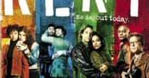 The Best Broadway Musicals of the 90s