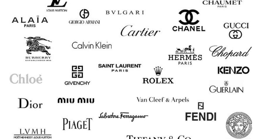 Best Luxury Brands Top Rated Luxury Brands